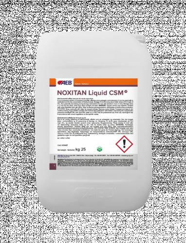 NOXITAN Liquid CSM