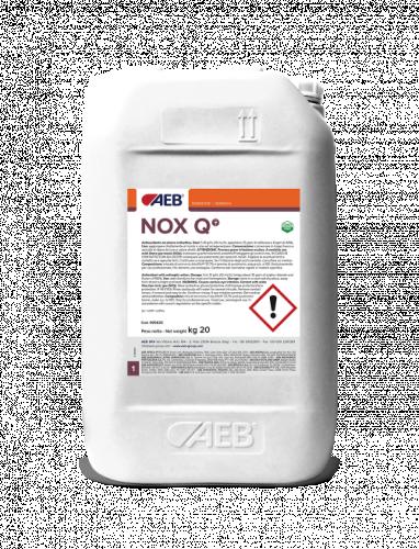 NOX Q