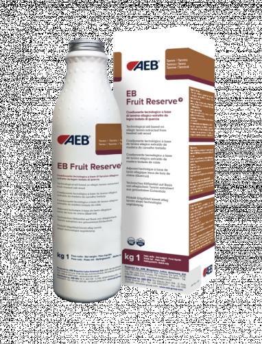 EB Fruit Reserve