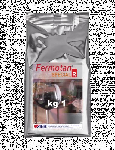 FERMOTAN Special R