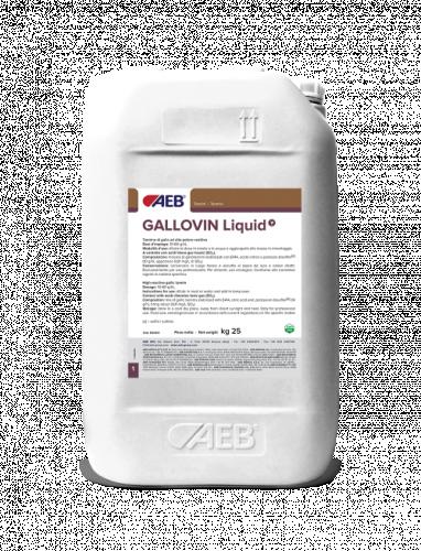 GALLOVIN Liquid