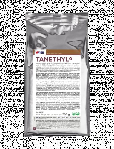 TANETHYL