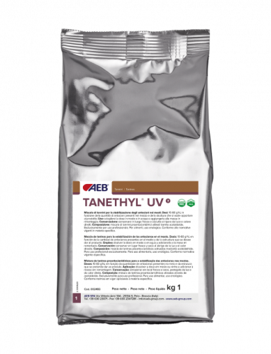 TANETHYL UV