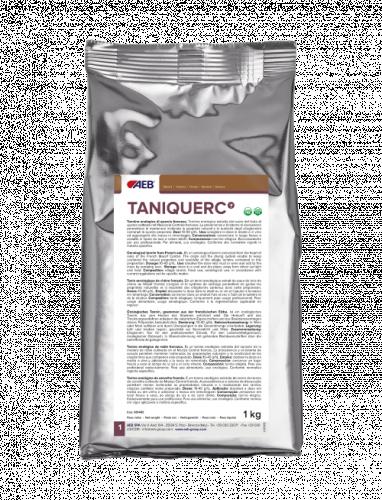 TANIQUERC