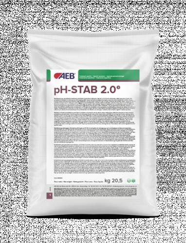 pH-STAB 2.0