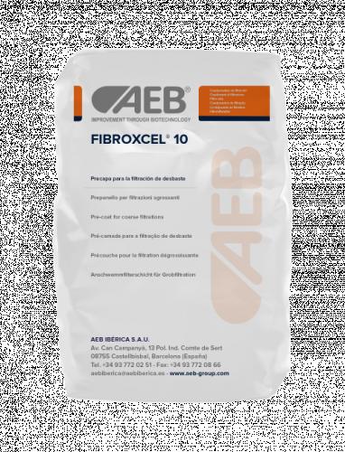 FIBROXCEL 10