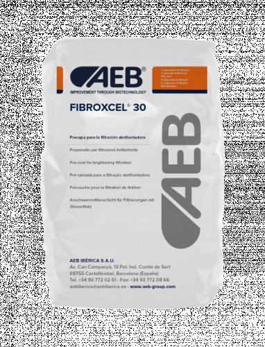 FIBROXCEL 30