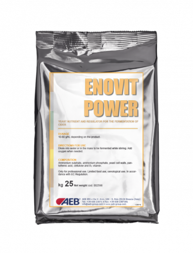 ENOVIT Power