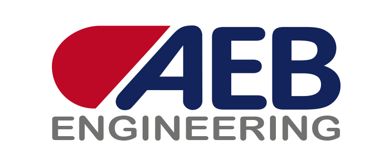 aeb engineering