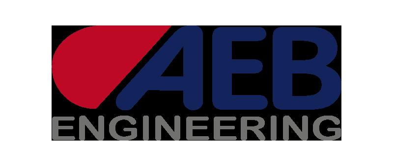 aeb engineering